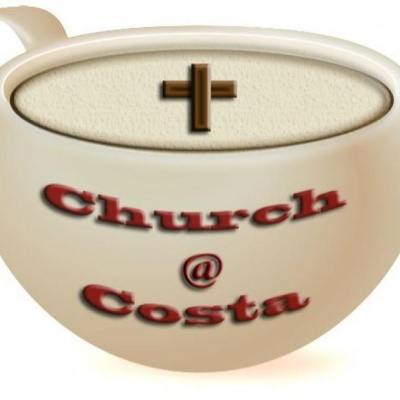Church at Costa