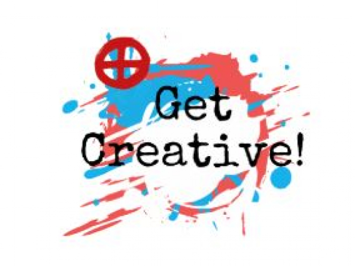 Get Creative image
